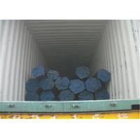 Wholesale ASTM A106 smls metal steel pipe seamless steel pipe/tube for liquird transportation from china suppliers