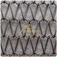 Wholesale Metal conveyor belt Mesh from china suppliers