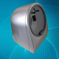 Wholesale Facial Skin Analyzer Magic Mirror from china suppliers