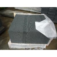 Wholesale Volcanic Rock from china suppliers