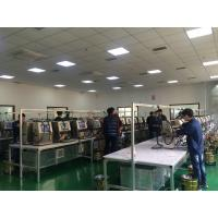 Quality Inkjet numbering plastic pvc pipe date coding machine , Continuous Inkjet Printers for sale