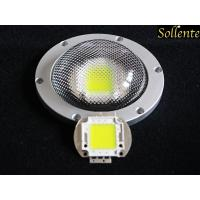 Wholesale 250W LED High Bay Light Fixture With Philips LED , 600W HID Replacement from china suppliers