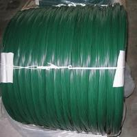 Wholesale black wire/pvc coated wire from china suppliers
