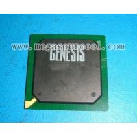 Wholesale Integrated Circuit Chip FLI8538-LE 2-Channel AC97 2.3 Audio Codec IC Chip from china suppliers