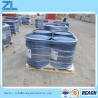 Buy cheap EDTA Diammonium 45% solution (EDTA-2NH4 45%) 20824-56-0 from wholesalers