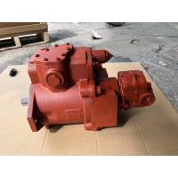 Wholesale Kawasaki K3SP36C Hydraulic Piston Pump ,Swash Plate Type Axial Piston Pumps from china suppliers