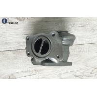 Wholesale Genuine K03  5303-970-0121 Turbocharger Turbine Housing for EP6DT EP6DT 5FX engine from china suppliers
