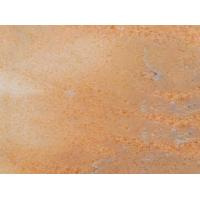 Wholesale Chinese sunset red marble from china suppliers