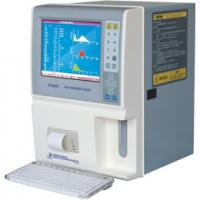 Wholesale Auto Hematology Analyzer from china suppliers