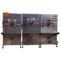Buy cheap Oil Filling Machine For Sale from wholesalers