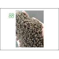 Wholesale DAP 18 46 0 4.8PH Biological Organic Fertilizer from china suppliers