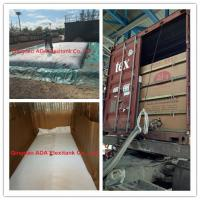 China Biodiesel Use 3 Layers Flexi Bags For Containers 25000L 26000L Capacity on sale