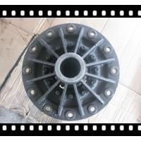 Quality FOTON 2403000-HF15015,DIFFERENTIAL ASSEMBLY,FOTON TRUCK PARTS,GENUINE FOTON PARTS for sale