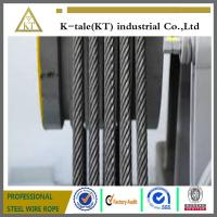 Wholesale Elevator and Escalator Code Required Maintenance Provisions from china suppliers