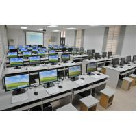 Wholesale E-VDI Windows OS Linux Cloud Computing Education in University from china suppliers