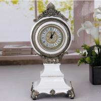 Wholesale bedroom/study  table clock from china suppliers