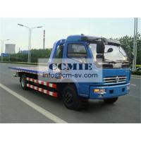 Wholesale Durable 3000kg 40KN Wrecker Tow Truck Hydraulic Sealing System from china suppliers