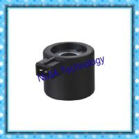 Wholesale Customized Dc12v Automotive Solenoid And Coil 17w Phenylenesulfide from china suppliers