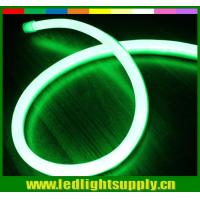 Wholesale 110v green led neon flex hose 2835 smd 2015 new product china factory 14x26mm 164' from china suppliers