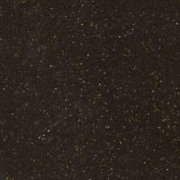 Wholesale honed Flooring Tiles engineered quartz countertops Solid Surface , Platinum from china suppliers