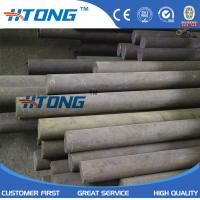 Wholesale ASTM 304 high quality polishing  cold rolled  construction stainless steel pipe from china suppliers
