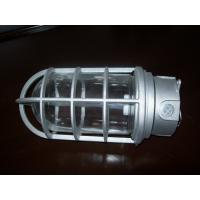 Wholesale PL100W, 200W Aluminum Vapor Proof Lighting, Philips Explosion-proof Light with BV CSA from china suppliers