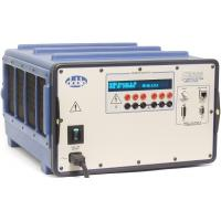 Wholesale 12V 80A High Current Auto Relay from china suppliers