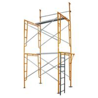 Wholesale Construction Scaffolding from china suppliers