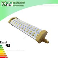 Wholesale Epistar 15W 2835 smd R7S Led Light, CE RoHs R7S LED Lamp from china suppliers