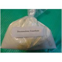 Wholesale Drostanolone Enanthate Injectable Anabolic Steroids Dros E  521-12-0 from china suppliers