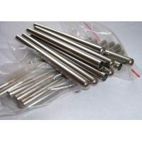 Wholesale Durable Precision Capillary Pipe Stainless Steel Exhaust Tubes Astm from china suppliers