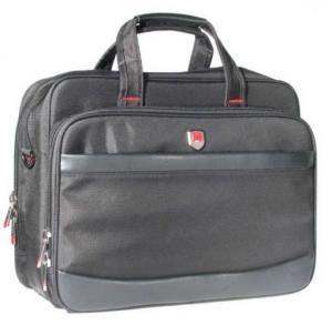 China 14 Nylon Notebook Bags (SRV-803) on sale