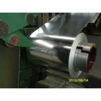 Wholesale 0.3mm*914mm Roofing Sheet Sgch/SGCC Galvanized Steel Coil/ GI Roof Roll from china suppliers