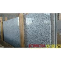 Wholesale G640 Granite Slab (XMJ-SB06) from china suppliers