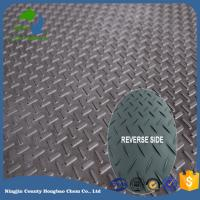 Wholesale Asian Area Export Manufacturer Price Recycle Uhmwpe Temporary Road Mat Ground Supporting Pad from china suppliers