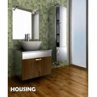 Wholesale Stainless Steel Vanity (HV-S1) from china suppliers