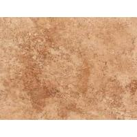 Wholesale porcelain tile full body from china suppliers