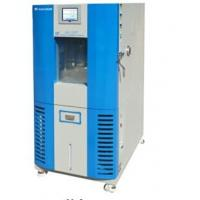 Buy cheap Programmable Temperature And Humidity Test Chamber LCD Display P.I.D control from wholesalers