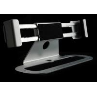 Wholesale COMER security locking bracket for Laptop anti-theft displaying system  for mobile phone accessories stores from china suppliers