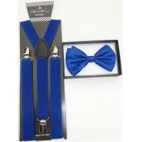 Wholesale Baby Boy Suspender Sets from china suppliers