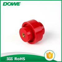 Wholesale Sell well DW3 low voltage metal and plastic materials insulator support connector from china suppliers