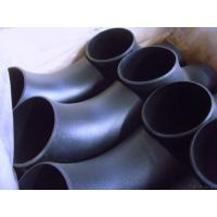 Wholesale Weld On Elbows from china suppliers