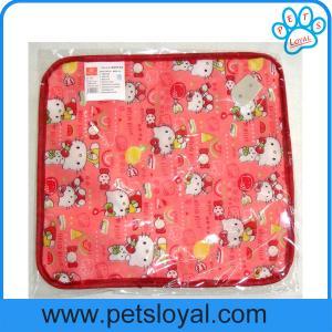 Wholesale 2016 pet heat mat Waterproof Pet Dog Cat Heated Mat China factory wholesale from china suppliers