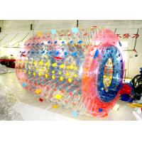 Wholesale Large Inflatable Bumper Ball from china suppliers