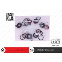 Wholesale CATERPILLAR C-9 Injector Fuel Injector Seal Kit Common Rail Injector Parts from china suppliers