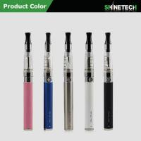 hot ego-t ce4 starter kit how to use