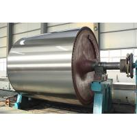Quality Dryer cylinder for sale