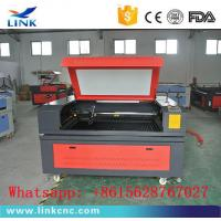 Wholesale Reci Laser Cutting Engraving Machine Split Type With Leetro Controlling System from china suppliers