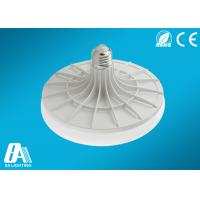 Wholesale Warm White 3000K 110 V 220V LED light Bulb E27 180 Degree Beam Angle from china suppliers