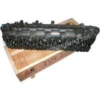 Wholesale 5256470 cylinder head from china suppliers